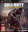 Call of Duty Advanced Warfare  Day Zero Edition PL + Bonus (PS3)